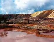 El decano ve mucho futuro a la minería en Huelva. / Foto: absoluthuelva.com.