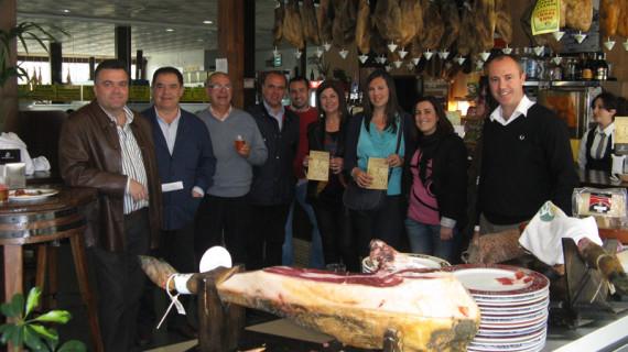 La VI Ruta de la Tapa de La Palma multiplica el número de establecimientos participantes y su oferta gastronómica