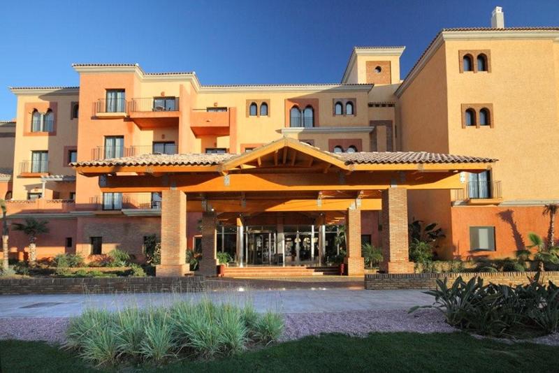 Las jornadas serán gratuitas y estarán dirigidas a profesionales de la hostelería.