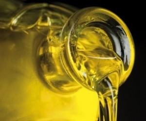 El aceite de Huelva, uno de los productos de más calidad a nivel nacional.