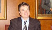 El director de la fundación