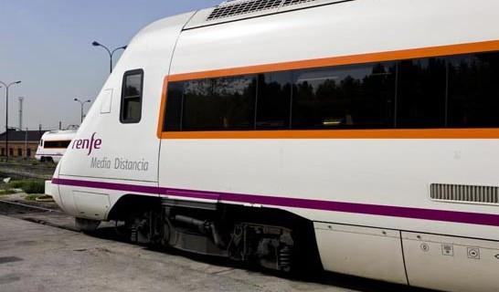 Continúa vivo el debate sobre el futuro de la línea Huelva Zafra