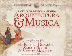 7 ciclo musica antigua UHU 25042013