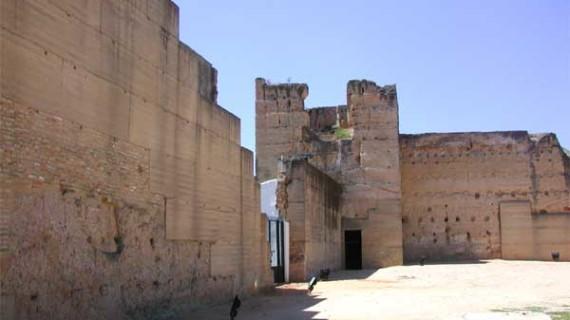 La Asociación de Estudios Iberoamericanos promueve un proyecto de revalorización arqueológica de los Lugares Colombinos