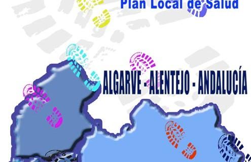 Abierto el plazo en Ayamonte para una nueva edición del Programa 'Por un millón de pasos'