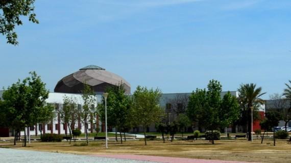 La Universidad de Huelva da la bienvenida al verano con una amplia programación formativa y cultural