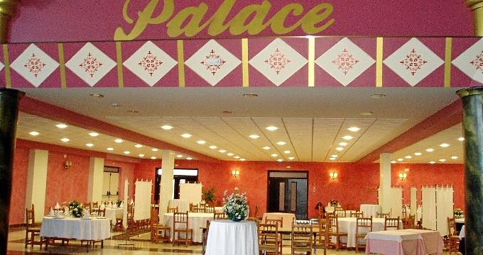 'Palace Catering Huelva' da la bienvenida a los onubenses invitándolos a una degustación gratuita de paella con gurumelos