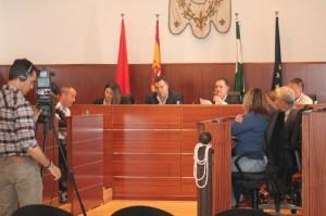 Es el primer municipio de la provincia de Huelva que implanta sin condiciones la iniciativa