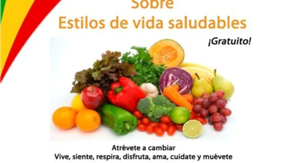 La Universidad de Huelva celebra el Día Abierto sobre Estilos de Vida Saludables
