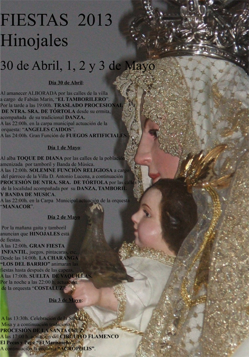 hinojales_cartel_fiestas