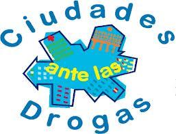 El programa 'Ciudades ante las Drogas XIV' llega a Jabugo
