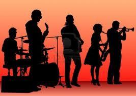 Las actividades se están llevando a cabo dentro del I Ciclo Didáctico-Divulgativo de Jazz