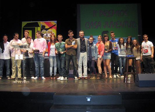 juventud_semana_premios_foto_familia