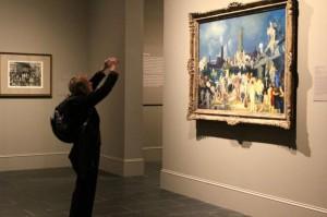 museo_nueva_york