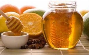 La confitería y productos con miel serán algunos de los alimentos inspeccionados. / Foto:  masciencia.es.