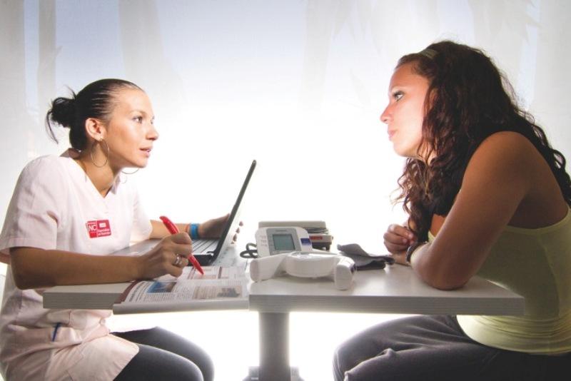 El objetivo del convenio es formar aun más a sus trabajadores para obtener mejores resultados con sus clientes.