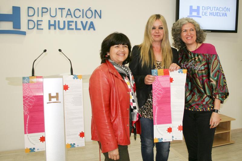 Imagen de la presentación del concurso.