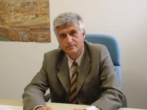 El catedrático Juan Manuel Campos ofrecerá la conferencia inaugural.