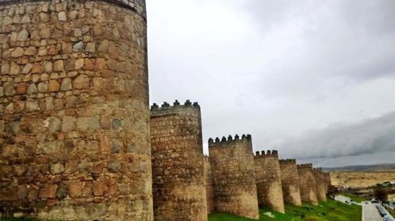 El Destino Huelva se promociona en Ávila, Toledo y Zaragoza