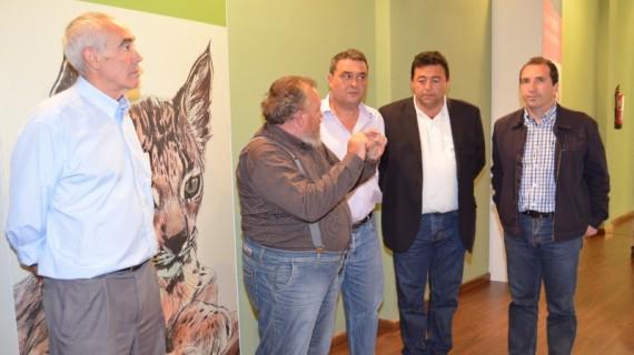 Almonte presenta la Escuela de Tiempo Libre y Animación Sociocultural 'La Gineta'