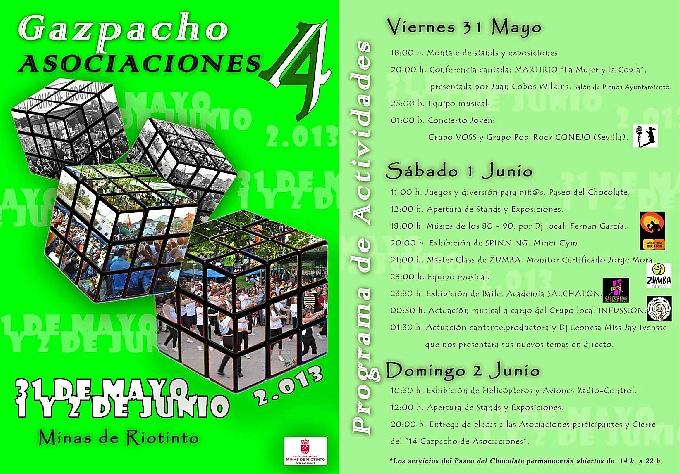 Programa_Gazpacho_Asociaciones