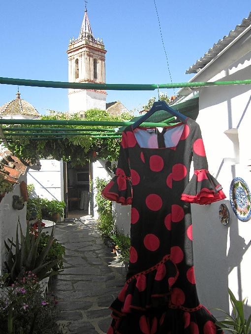 campofrio_traje_flamenca