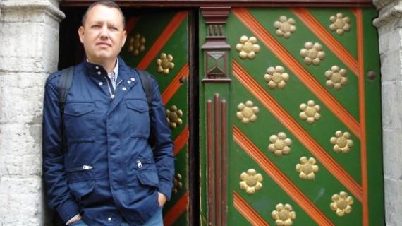 El legado de los Templarios en Huelva, un misterio al borde de la realidad y la fantasía
