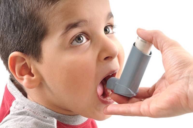 Propuesta para las personas con asma. / Foto: miled.com.