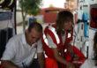 La Fundación Cepsa colabora con Cruz Roja en el transporte sanitario de personas afectadas por el COVID-19