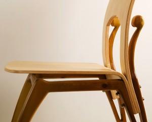 Calidad artística, de concepto y ejecución, contienen las piezas expuestas.