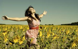 El mes de julio traerá intensas emociones a La Rábida./ Foto: lailusionquenosmueve.com