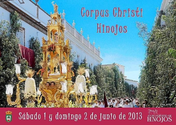 hinojos_corpus_cartel