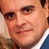 El corresponsal de 'Huelva Buenas Noticias' Juan Antonio Ruiz, Cronista Oficial de la Villa de San Juan del Puerto