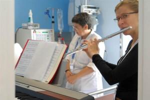 Los beneficios de la música están demostrados. Foto: psicologianoelia.blogspot.com.