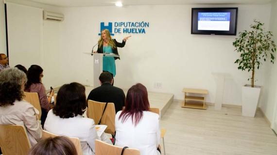 Huelva se suma a la conmemoración del Día Internacional de las Familias