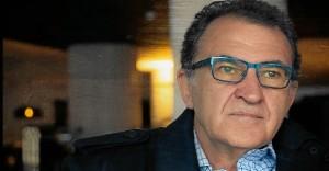 Ángel Corpa continúa en el mundo de la música.