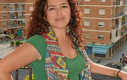 La onubense Paloma Contreras participa en Argentina en el III Encuentro de la Red de Radio Universitaria