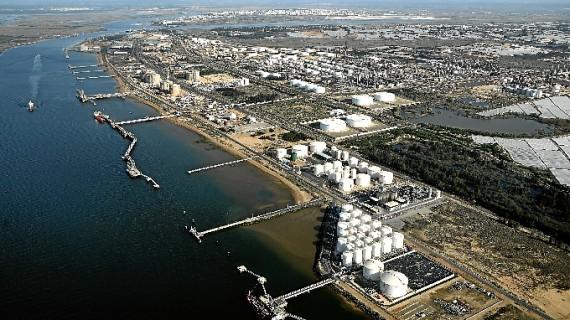 Cepsa supera las auditorías de Calidad, Gestión Ambiental y Producción de Combustibles Aenor