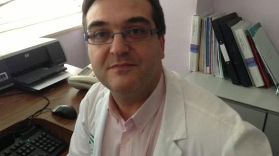 Huelva participa en el diseño de una herramienta que permite diagnosticar de forma precoz la hepatitis crónica C y sus posibilidades de cura
