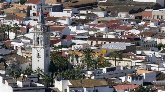 El suplemento de turismo de 'La Razón' incluye a La Palma del Condado entre los destinos de primavera