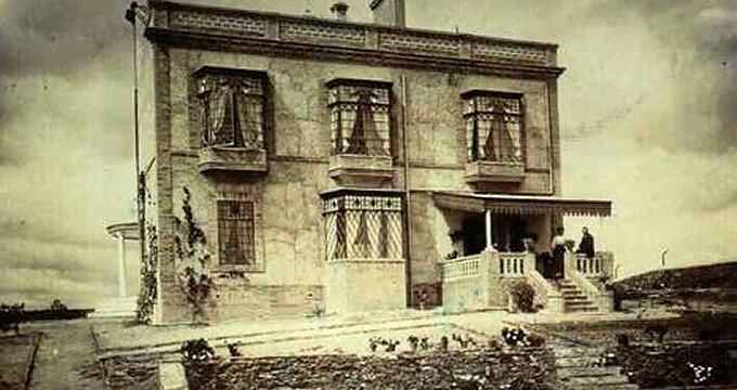 La Casa Dirección, todo un emblema del patrimonio de Valverde del Camino