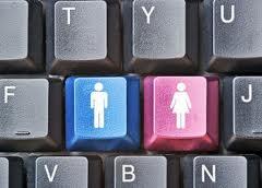Los estudios de género tienen un carácter multidisciplinar / Foto: yanswersblogatam