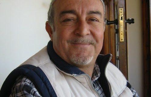 La UHU pone a disposición de la población el libro de Domingo Muñoz Bort sobre los proyectos ilustrados en Huelva