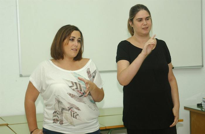 La Palma oferta un total de 93 plazas en sus cursos veraniegos destinados a jóvenes