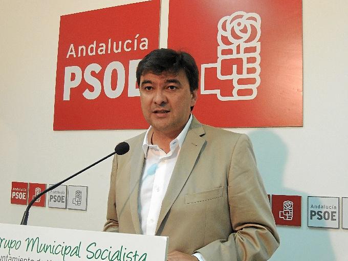 Socialistas de la ciudad de Huelva resolverán dudas ciudadanas a través de un chat en directo en su página web