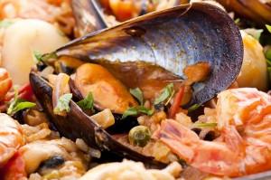 La gastronomía y la cocina onubense buscarán un nuevo espacio de promoción en Sentidosur