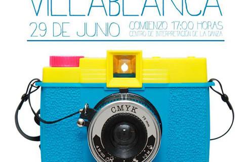 La fotografía se convierte en protagonista en Villablanca