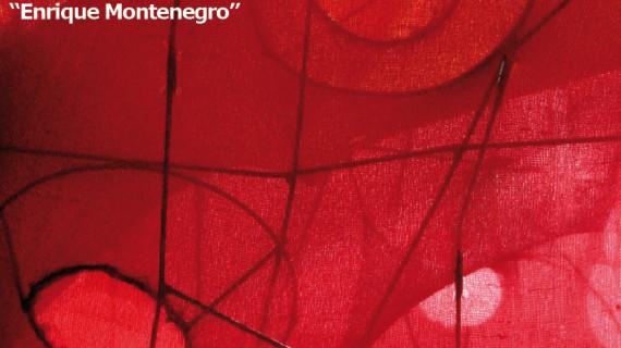 La programación 'Luna de Verano' lleva a Moguer la Muestra de Arte Contemporáneo de la Asociación 'Enrique Montenegro'