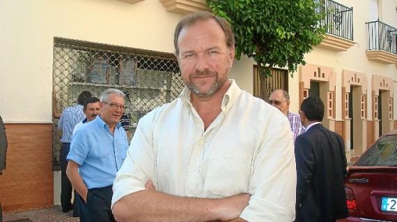 Asaja pide un acuerdo para acabar con los asentamientos