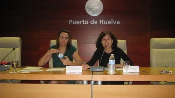 Huelva participa en la elaboración del nuevo Plan de Reactivación del Comercio Andaluz 2014-2017